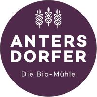 Antersdorfer_web