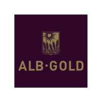 ml-alb-gold-200