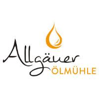 ml-allgaeuer-oelmuehle-200