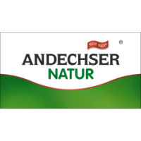 ml-andechser-200