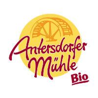 ml-antersdorfer-muehle-200