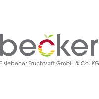 ml-becker-200