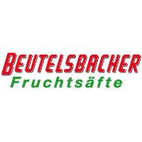 ml-beutelsbacher-200