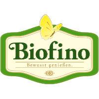 ml-biofino-200
