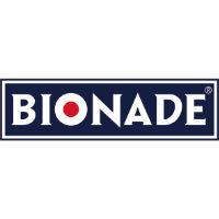 ml-bionade-200