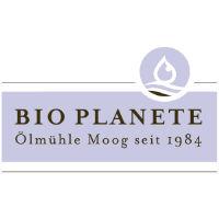 ml-bioplanete-200