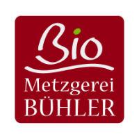 ml-buehler-200