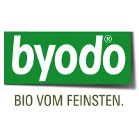 ml-byodo-200
