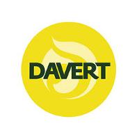 ml-davert-200