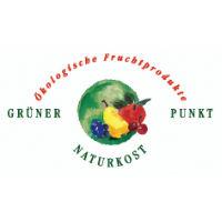 ml-gruener-punkt-200