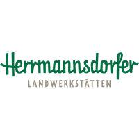 ml-hermannsdorfer-200