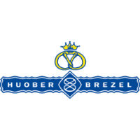 ml-huober-200