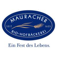 ml-mauracher-hof-200