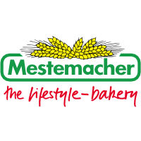 ml-mestemacher-200