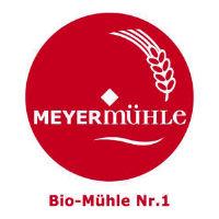 ml-meyermuehle-200