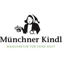 ml-muenchener-kindl-200