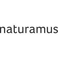 ml-naturamus-200