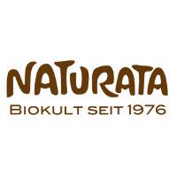 ml-naturata-200