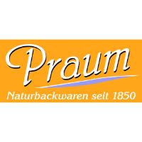 ml-praum-200