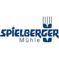 ml-spielberger-200