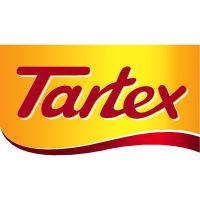 ml-tartex-200