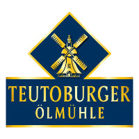 ml-teutonburger-200