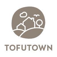 ml-tofutown-200