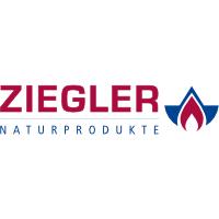 ml-ziegler-200