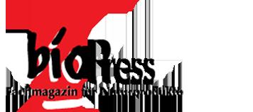 biopress_logo
