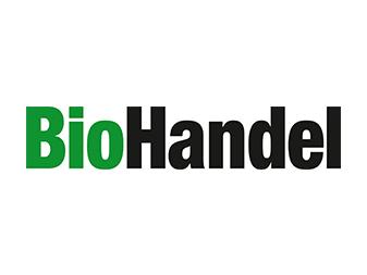 biohandel