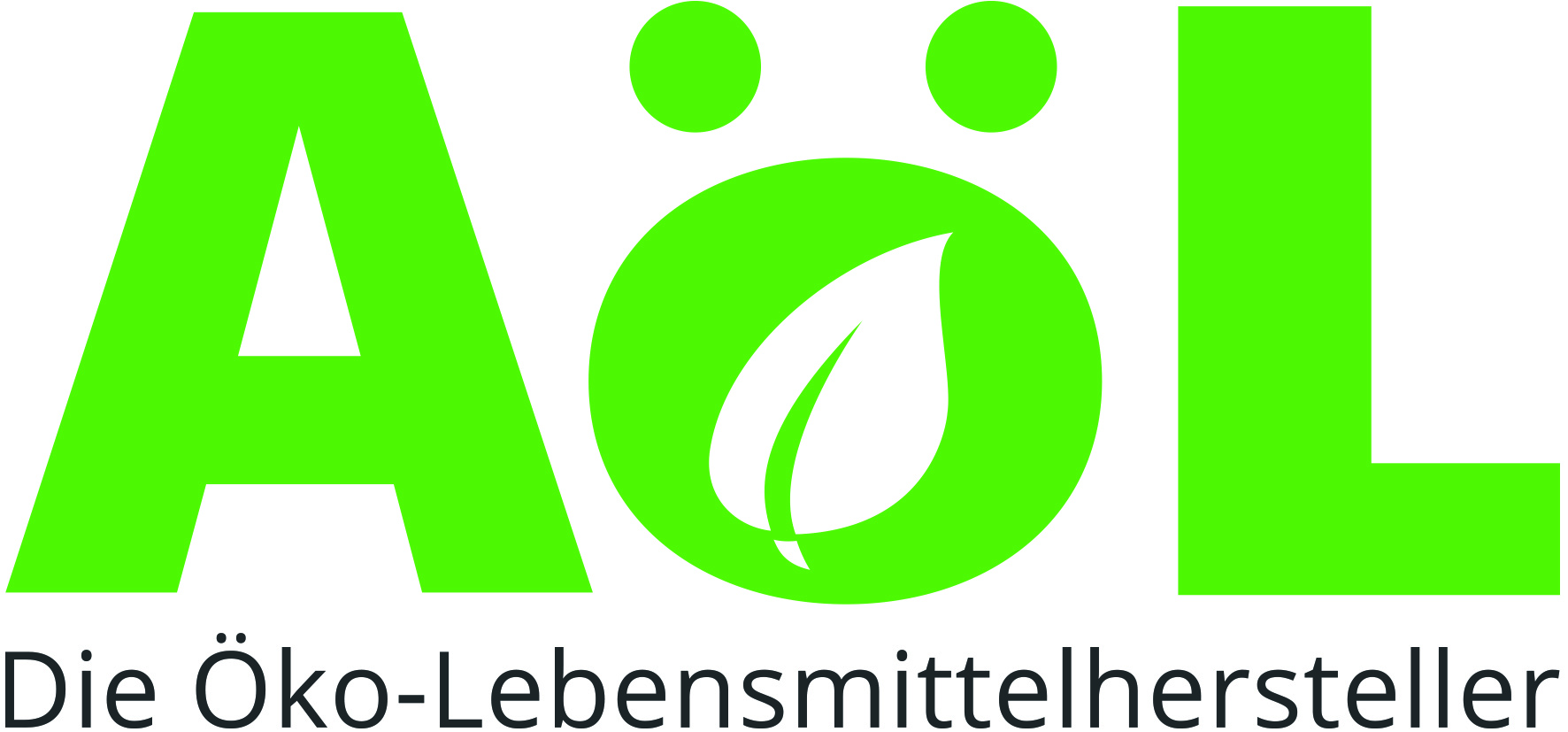 AöL-Logo