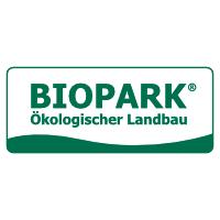 ml-biopark-200