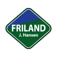 ml-friland-hansen-200