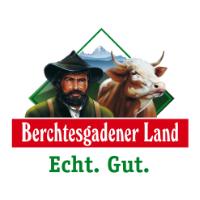 ml-milchwerke-berchtesgadener-200
