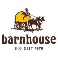 ml-barnhouse-200
