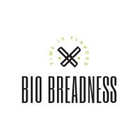 Bio Breadness_web