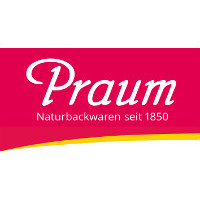 praum_web