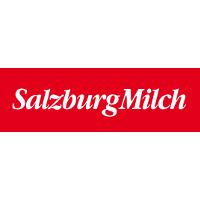Salzburg_web