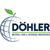 Doehler_web