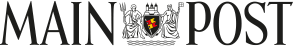 header-logo_mp